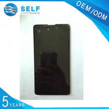 100% Test Past Mobile Phone for LG LS775 lcd touch, motherboard for lg g flex 2 ls996 lcd touch screen