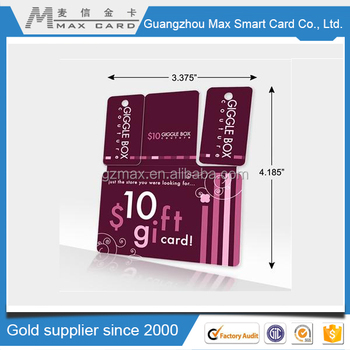 Prepaid Gift Card/top Up Gift Card Best Selling Products In America 2018 -  Buy Prepaid Gift Card,Top Up Gift Card,Recharge Gift Card Product on