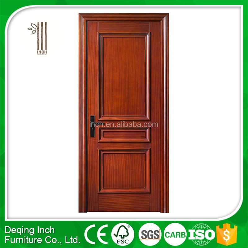 Readymade Wooden DoorsWooden Door PricesOak Doors Uk - Buy Readymade Wooden DoorsWooden Door PricesOak Doors Uk Product on Alibaba.com  sc 1 st  Alibaba & Readymade Wooden DoorsWooden Door PricesOak Doors Uk - Buy ...