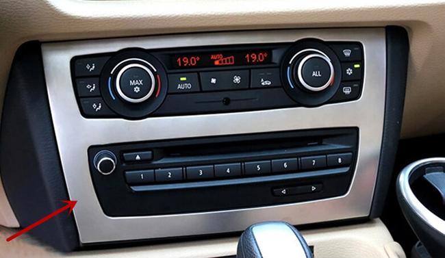 wiring diagram bmw x wiring auto wiring diagram schematic 2014 bmw x1  accessories bmw get image