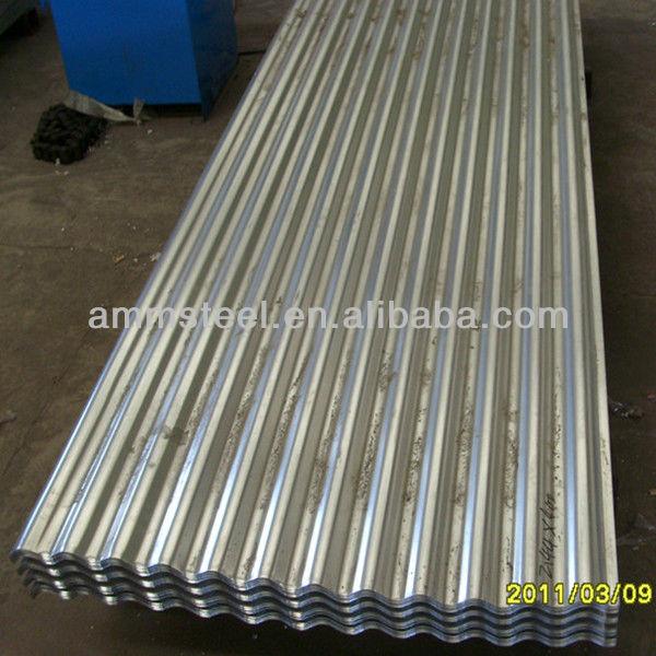 Fiber Cement Corrugated Roofing Sheet, Fiber Cement Corrugated Roofing  Sheet Suppliers And Manufacturers At Alibaba.com