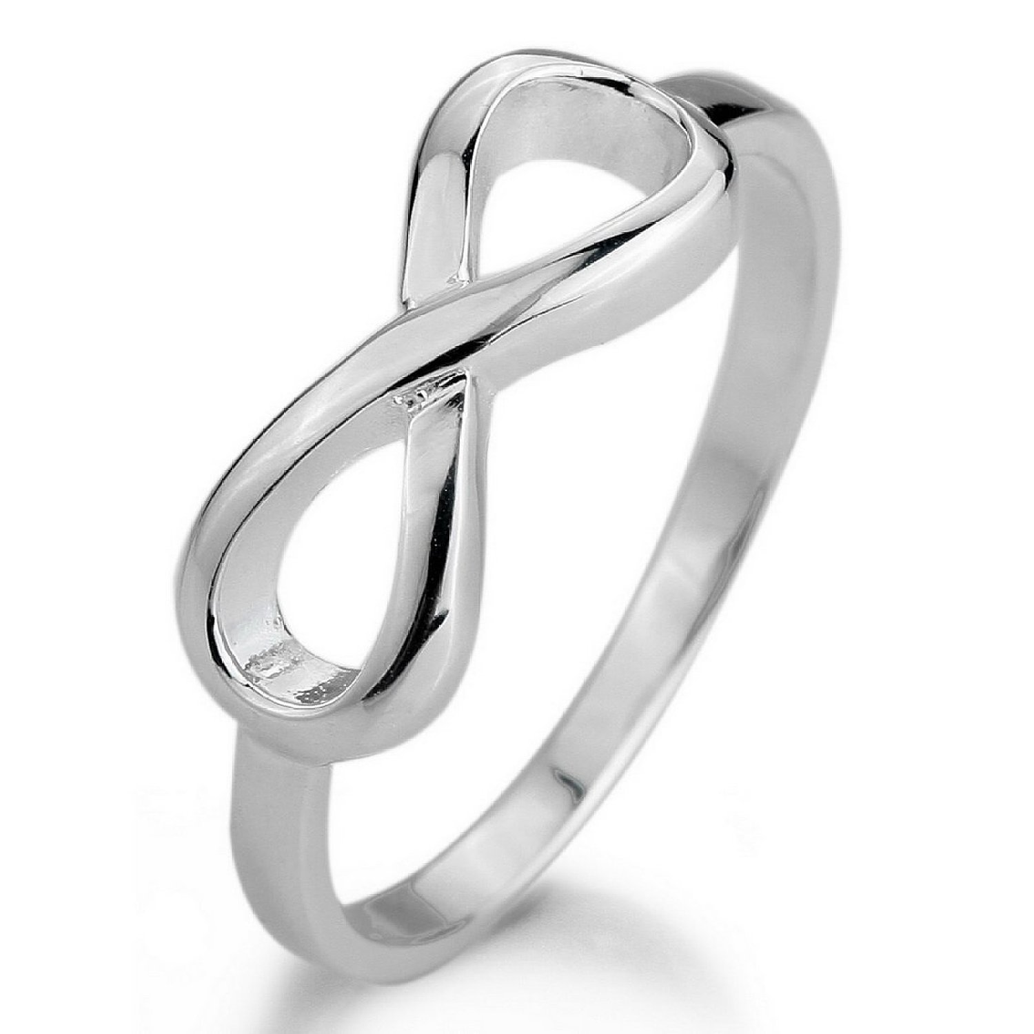 Cheap Ring Infinity Symbol Find Ring Infinity Symbol Deals On Line