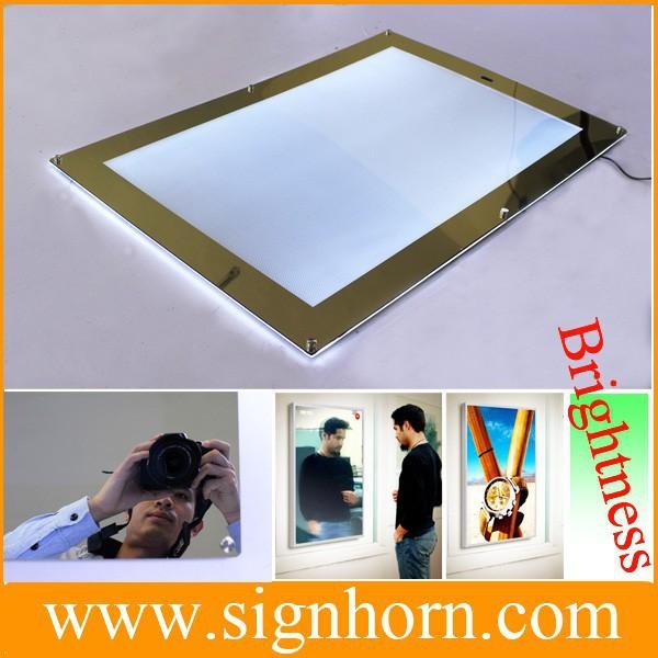 catlogo de fabricantes de espejo de bao de alta calidad y espejo de bao en alibabacom