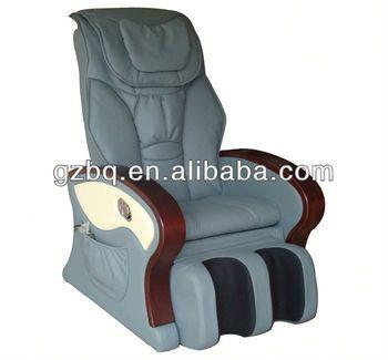 massage chair for kids. massage chair for kids beiqi salon furniture foot spa buy . s