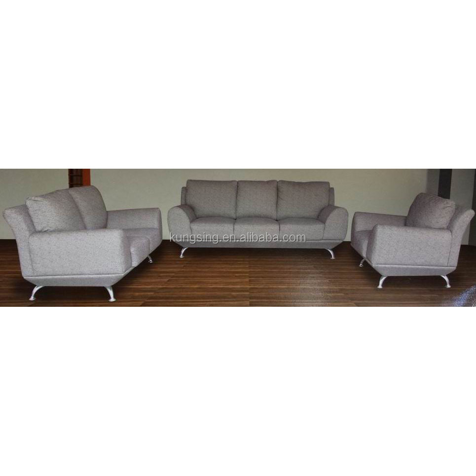 China Pipe Sofa Sets, China Pipe Sofa Sets Manufacturers And Suppliers On  Alibaba.com