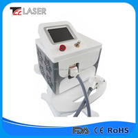 Cost-effectiveness best professional 808nm diode laser hair removal machine