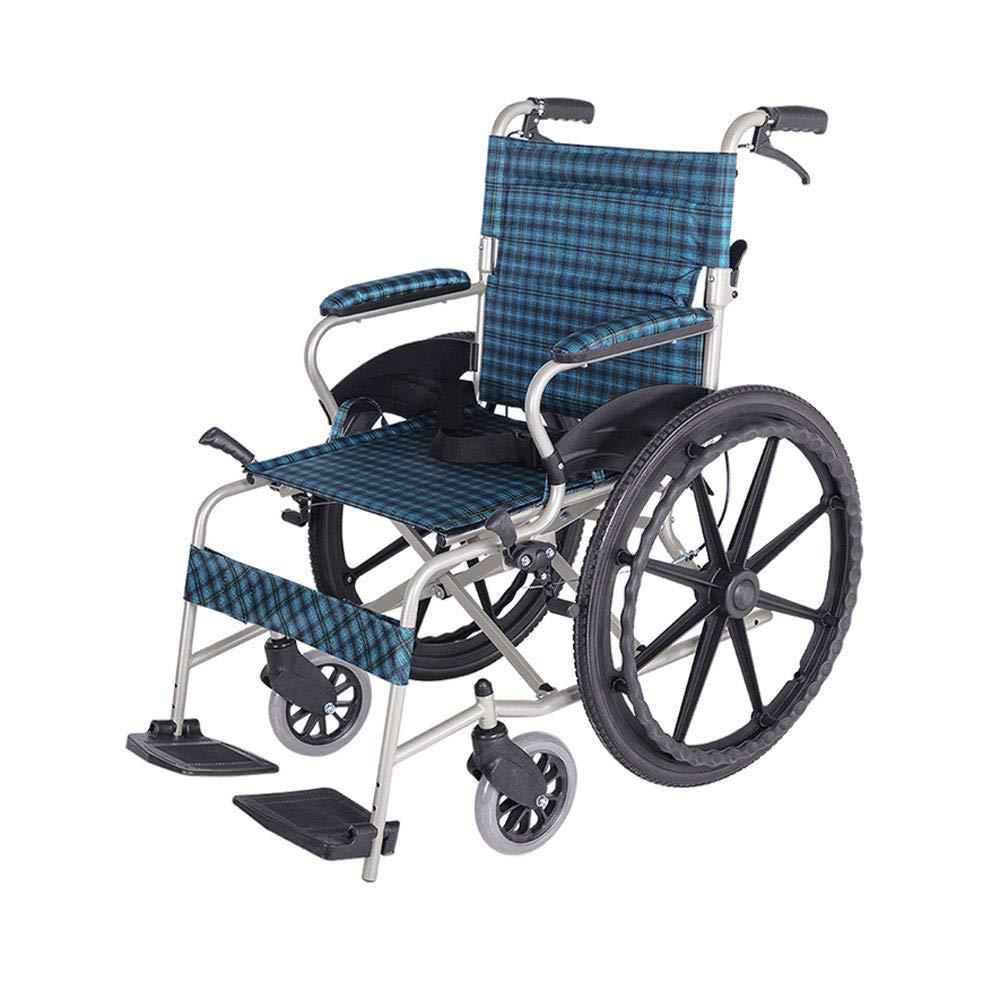 e560851711c Cheap Lightweight Portable Electric Wheelchair