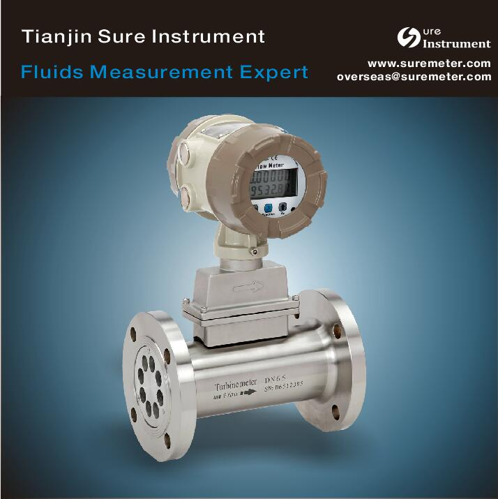 Remote gas meter remote gas meter suppliers and manufacturers at remote gas meter remote gas meter suppliers and manufacturers at alibaba sciox Choice Image