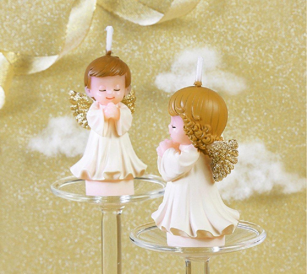 Ангелочки свадебные картинки, открытках февраля коллег