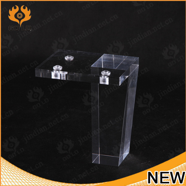 Clear Acrylic Furniture Legs Clear Acrylic Furniture Legs Suppliers And Manufacturers At Alibaba Com