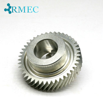 Spur gears good reasonable price high precision hot selling cost-effective metal gear wheel