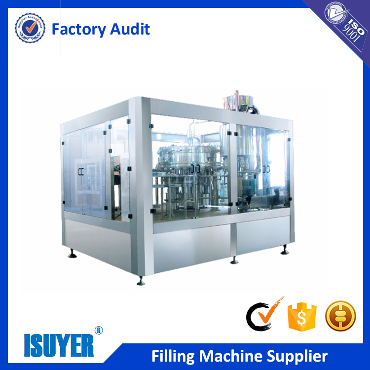 Quality Assurance 1 Year Warranty Pharmaceutical Equipment Manufacturers 50ml to 1L