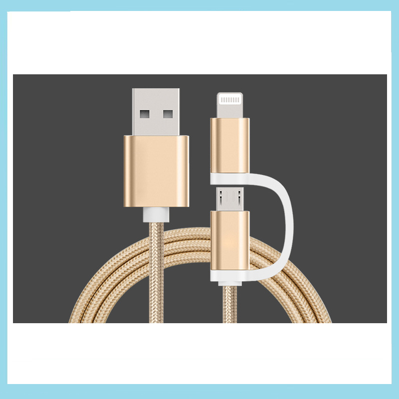 World Best Selling Products 2 In 1 Usb Cable,Data Cable Usb,Retractable Usb Extension Cable