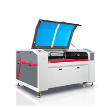 1390 1610 150 w 180 w metalen lasersnijmachine <span class=keywords><strong>in</strong></span> pakistan