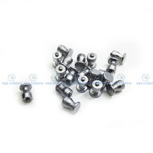 winter dirt tire studs for shoes,cars,truck,motocycle,bike
