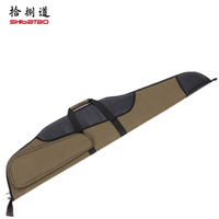 2019 High quality durable gun bag for hunting outdoor camping activities
