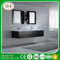bathroom cabinets and shelves/tall corner bathroom cabinet/bathroom under sink storage