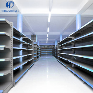 Grocery Stores Shelf Used Supermarket Shelves For Sale China Supplier