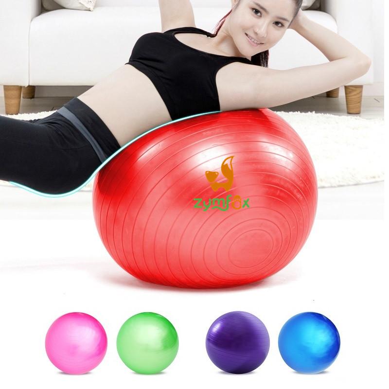 Bosu Ball Air Pump: Popular Inflatable Gym Ball-Buy Cheap Inflatable Gym Ball