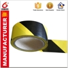 produced barrier tape, detectable warning tape