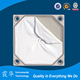 woven polyester fabric plate and frame filter cloth