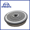 Flywheel for Russian tractor Model T40