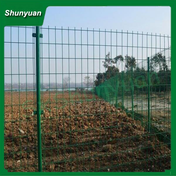 Wire Fence Gates Wholesale, Wire Fence Suppliers - Alibaba