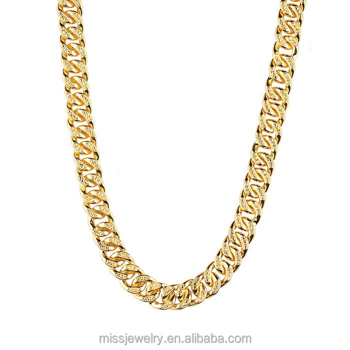 22k Gold Chain Necklace Price In Dubai,Gold Chain Design Names ...