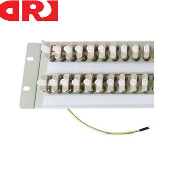 20 System 75-2 Ddf Digital Distribution Frame - Buy Ddf Distribution ...