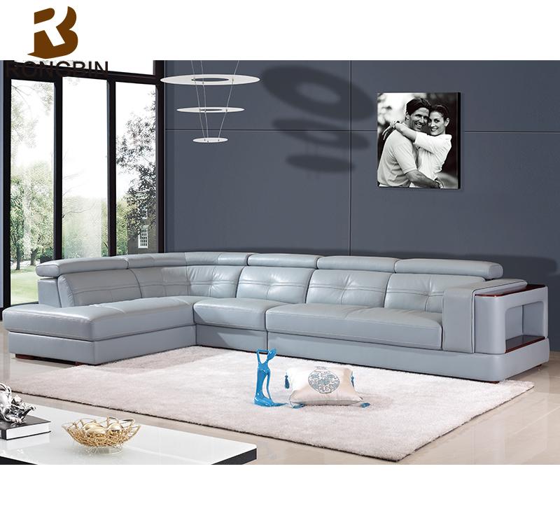 Turkish Corner Sex Sofa Chair Set Design Luxury Couch Living Room Furniture  New Model Sofa Sets ...