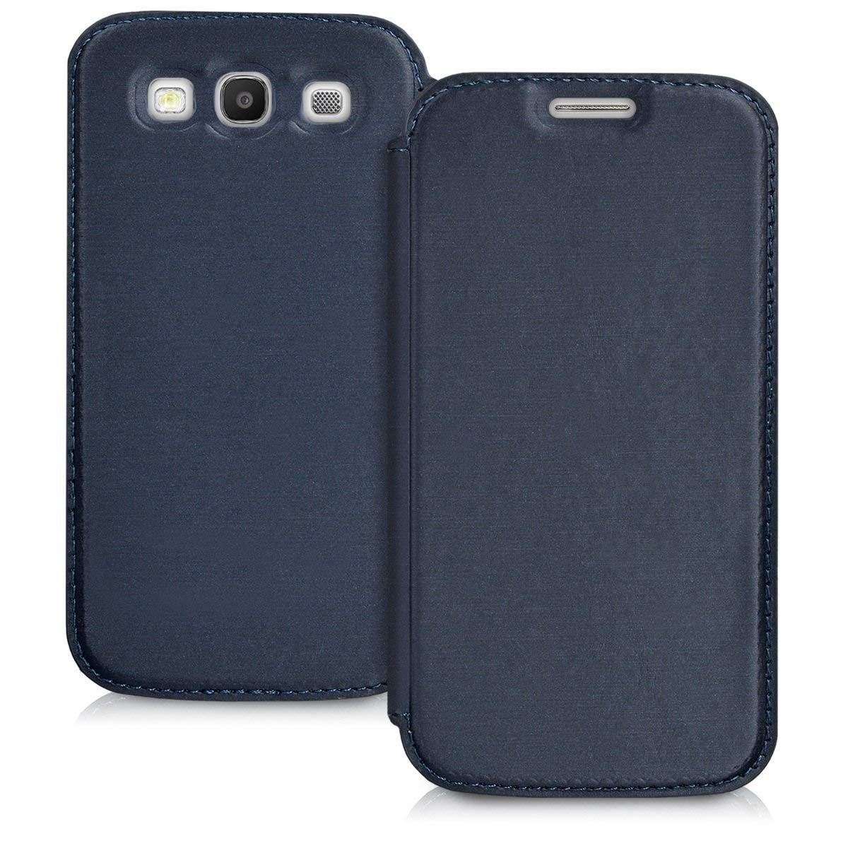 Cheap Samsung Galaxy S3 Flip Case Cover Find Samsung Galaxy S3 Flip Case Cover Deals On Line At Alibaba Com