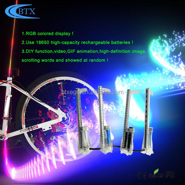 Finden Sie Hohe Qualität Hella Leuchten Hersteller und Hella ...