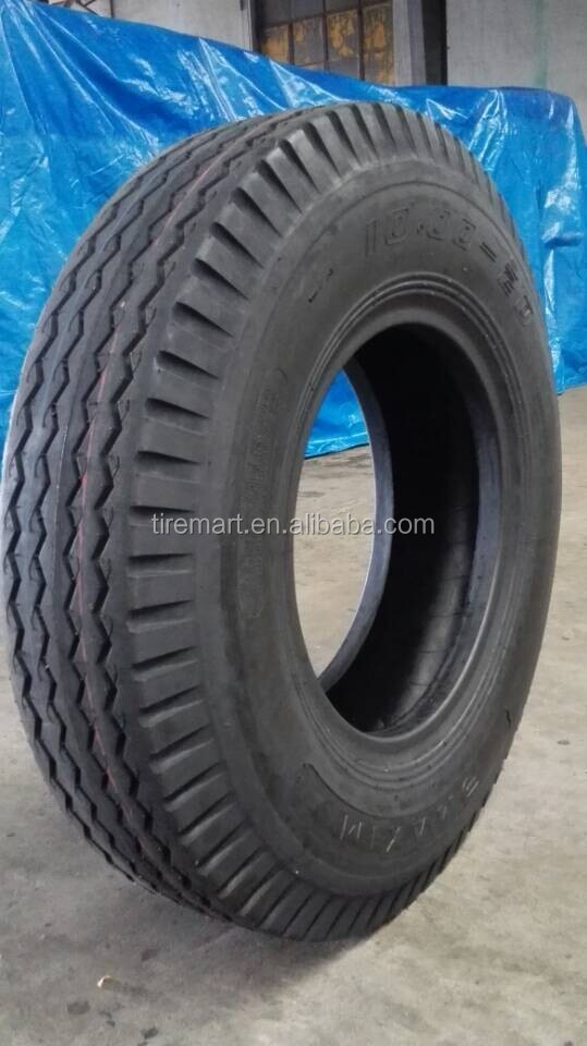 Best Trailer Tires Buy Trailer Tires Online Simpletirecom Summer