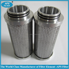 Germany Ultrafilter In-line oil removal filter P-AK 07/30