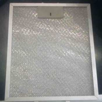Aluminum Filters For Exhaust Fans Kitchen Hood Filter Cheap Price Buy Kitchen Exhaust Filters Kitchen Exhaust Fan Filter Aluminum Range Hood Filter