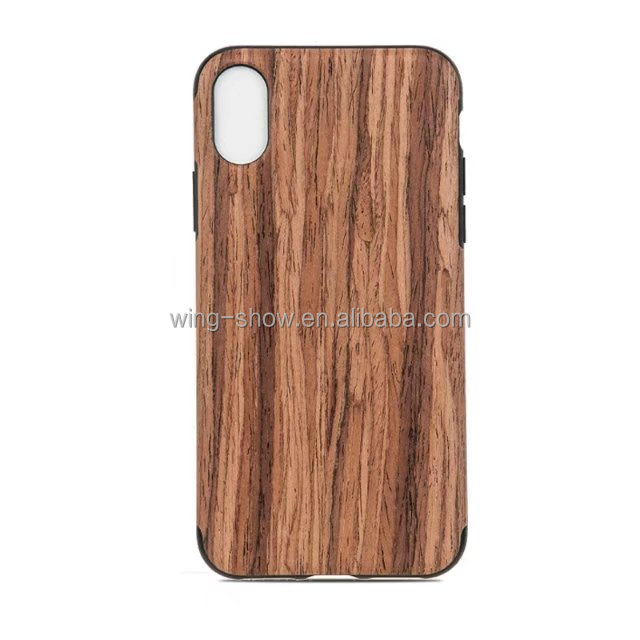 phone accessories mobile case,natural wooden cell phone covers for iphone 7