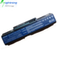 NEW Original Genuine Battery for Acer Battery Notebook 4710G 4930G 4736G 4736Z AS07A75 AS07A41 4710 Laptop Battery