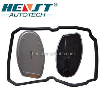 Hydraulic Filter 140 277 00 95 S For Merce C-class/e-class/m-class ...