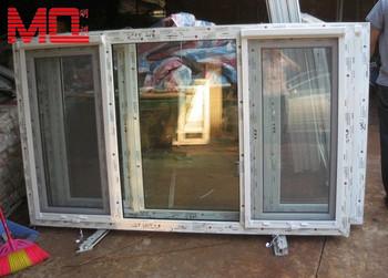 Plastic safety low e glass window panel with fly screen pvc window plastic safety low e glass window panel with fly screen pvc window door factory planetlyrics Gallery