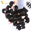 /product-detail/drop-shipping-unprocessed-virgin-loose-curl-human-hair-weaving-60752259999.html