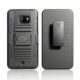 Trade Assurance 2 in 1 Shockproof Heavy Duty Case PC TPU Slim Armor Mobile Phone Case for HTC U Ultra