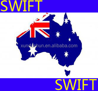 Container shipping from China to Australia ------- Skype ID : cenazhai