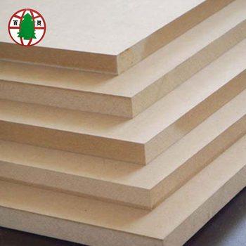 Zeer High Quality Mdf For Bed Base Board For Cheap Sale - Buy Mdf For LQ18