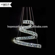 Low price diy led rope light low profile led ceiling light