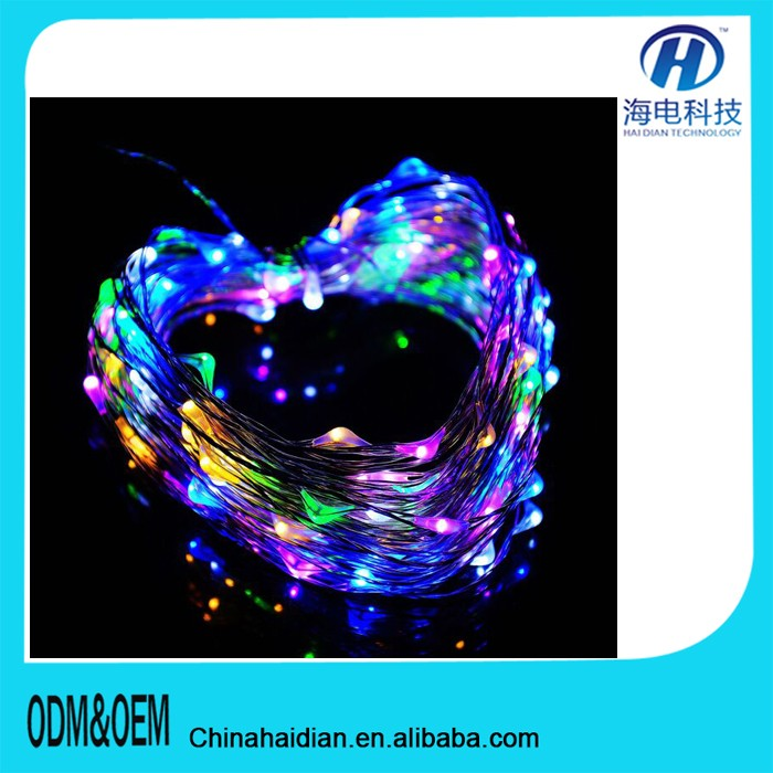 RGB LED Strip light 5M /44 Keys Remote Controller /EU US 3A Power Adapter For DIY Decoration lamp colorful ribbon