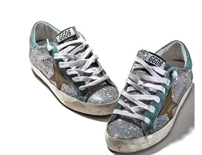 adidas Originals Superstar Shell Toe Black White Gold C77124 11