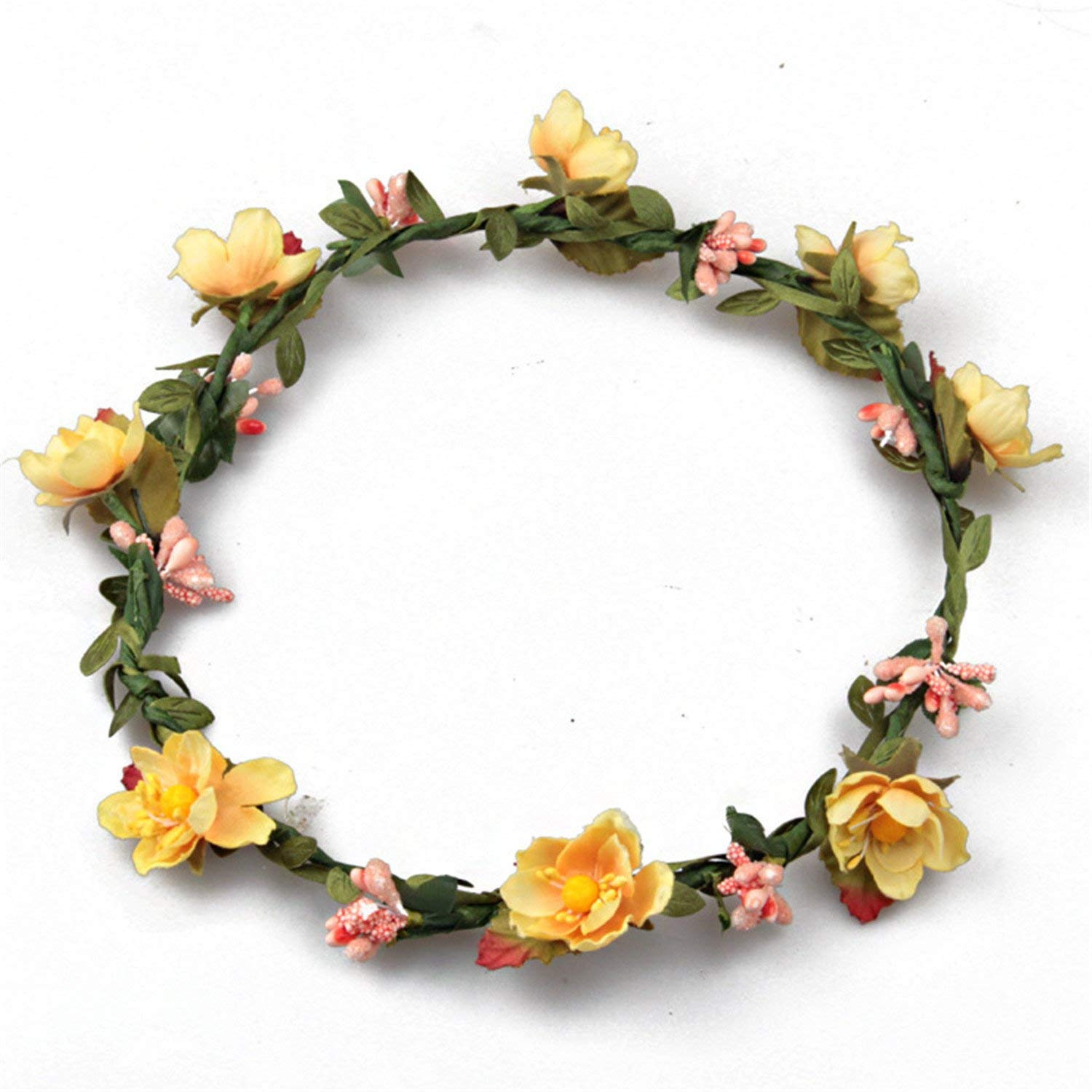 Cheap Artificial Flower Wreath Funeral Find Artificial Flower