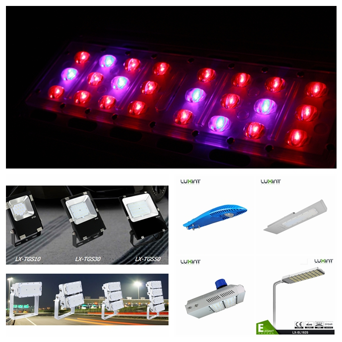 led light outdoor.jpg