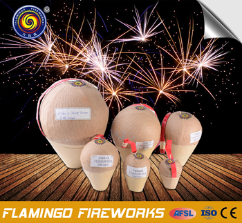 Chinese Nice 4 Inch Display Shells Fireworks For Sale - Buy 4 Inch Display  Shells Fireworks For Sale,2 -6 Inch Fireworks Display Shells4 Inch Display