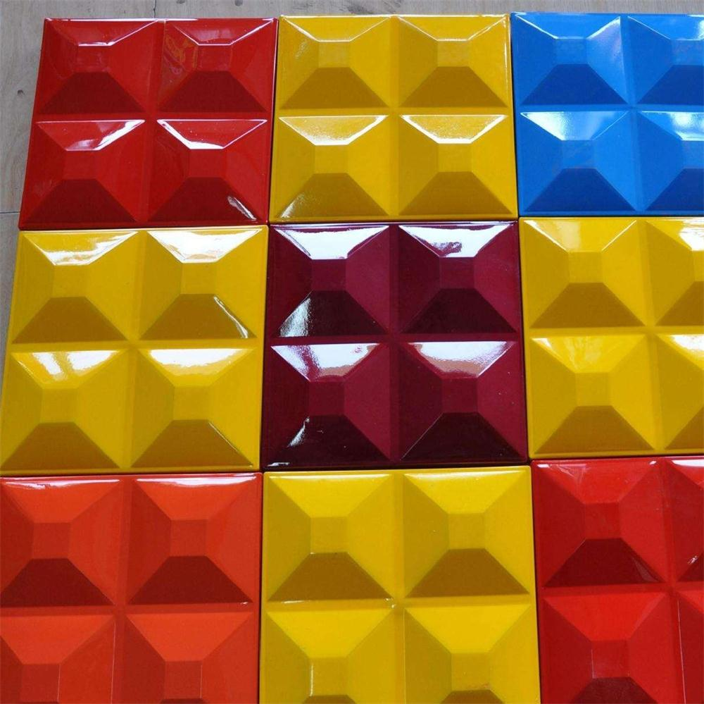 3d Wall Panel Machines, 3d Wall Panel Machines Suppliers and ...